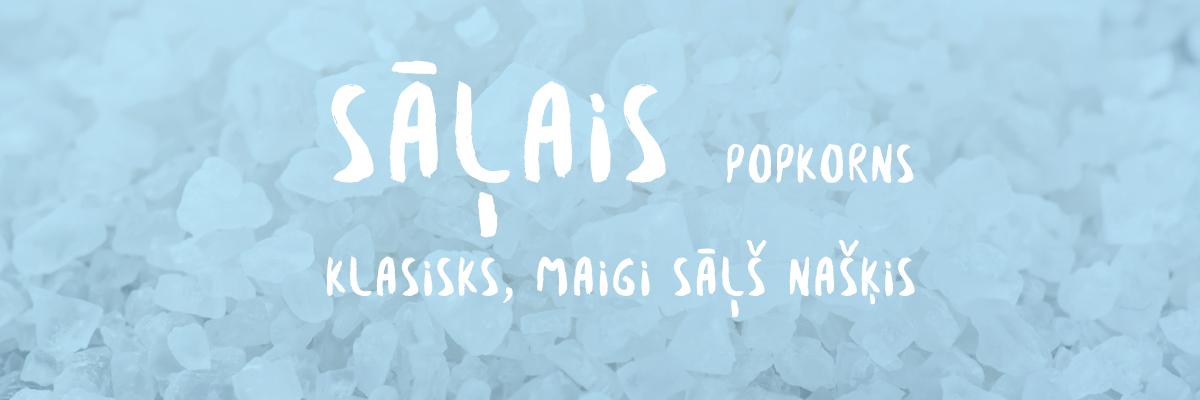 salais2