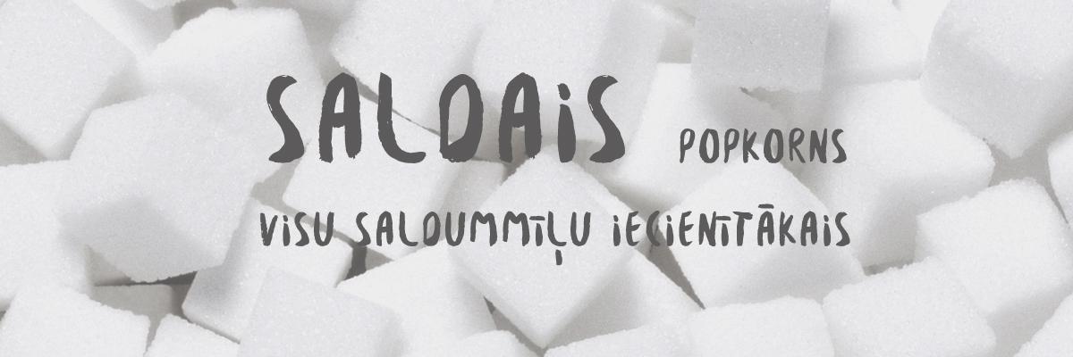 saldais2